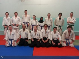 Style Grading Successful Students